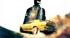 Серия Driver возродится в виде сериала с живыми актёрами