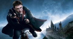 Шрейер: AAA-игру по «Гарри Поттеру» анонсируют не раньше конца августа