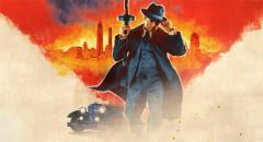 Системные требования и список настроек Mafia: Definitive Edition
