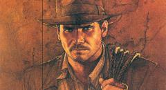 Слух: игра про Индиану Джонса от авторов последних Wolfenstein не выйдет на PlayStation