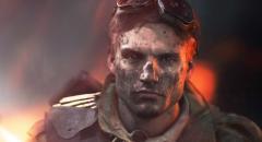 Слухи: Microsoft готовит игру по «Звёздным войнам», а EA расскажет о новой Battlefield уже на этой неделе