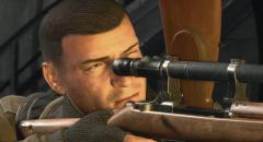 Sniper Elite 4 получила бесплатный некстген-апгрейд