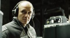 Sony поясняет, что делает и не делает прослушка голосовых чатов на PlayStation