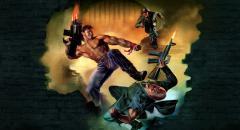 Состоялся релиз Blade of Agony — фанатского сиквела Wolfenstein 3D
