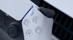 Строптивый геймпад PlayStation 5 можно будет укротить в настройках консоли