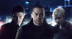 Тираж Detroit: Become Human на PlayStation и PC превысил 6 миллионов копий