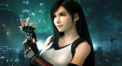 Тираж Final Fantasy VII Remake превысил пять миллионов копий