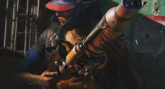 Тиран со сложным детством и говорящий главный герой — чуть подробнее о сюжете Far Cry 6