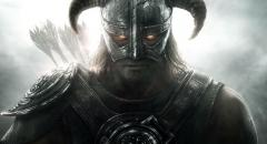 Тодд Говард: трудно представить, что Microsoft помешает The Elder Scrolls VI выйти на PlayStation