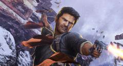 Том Холланд считает, что экранизация Uncharted избежит типичных болячек фильмов по играм