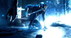 Трейлер к релизу Ghostrunner на PlayStation 5 и Xbox Series