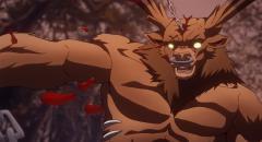 Трейлер третьего сезона Castlevania от Netflix
