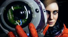 Триллер про ИИ на космической станции Observation добрался до Steam и GOG.com