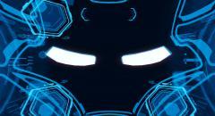 У Iron Man VR для PSVR появилась демоверсия с уникальным скином