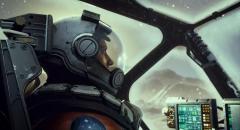 Утечка: Starfield выходит 11 ноября 2022-го