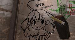 В Half-Life: Alyx пришлось сильно сократить пролог, потому что в VR игроки менее терпеливы