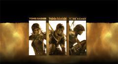 В Microsoft Store временно появилась страница Tomb Raider: Definitive Survivor Trilogy
