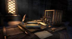 В The Elder Scrolls Online можно будет покупать предметы из лутбоксов за новую игровую валюту