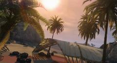 В декабре GTA Online получит крупнейший апдейт — с новой локацией и ограблением