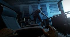 Wraith: The Oblivion — Afterlife: 10 минут геймплея и даты выхода