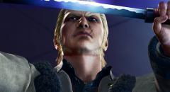 Yakuza Kiwami 2 прибудет на Xbox One уже 30 июля