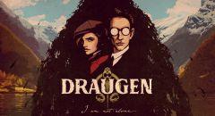 Обзор игры Draugen