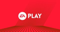 FIFA 2020 Новости: Первый трейлер, дата выхода фифа 20
