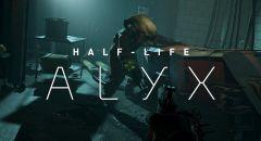 Обзор Half-Life: ALYX: сюжет, концовка и продолжение