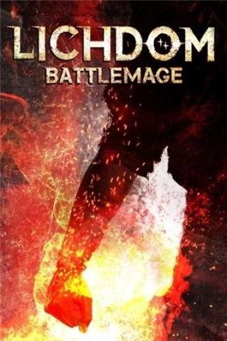 Lichdom: Battlemage торрент