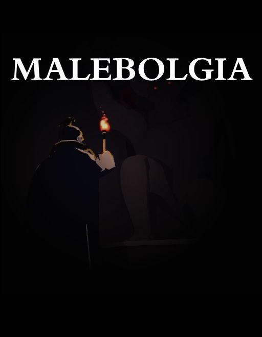Malebolgia торрент