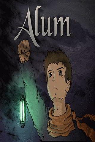 Alum торрент