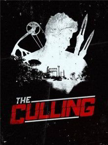 The Culling торрент
