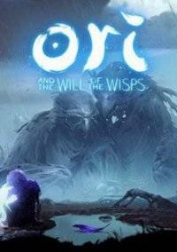 Ori and the Will of the Wisps торрент