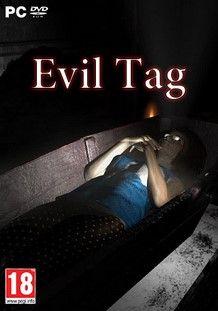 Evil Tag торрент