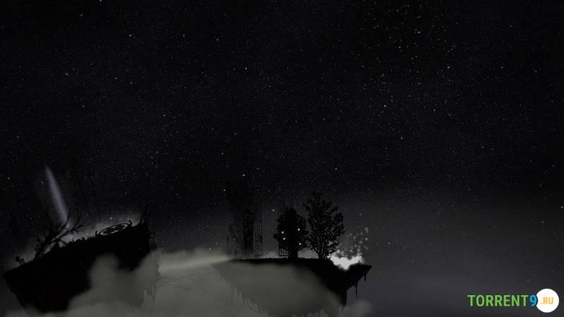 Скриншот к игре World of One