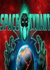 Space Tyrant торрент