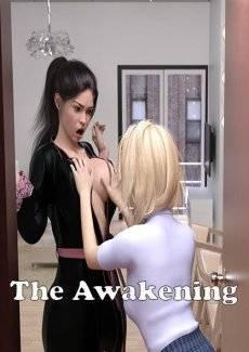 The Awakening торрент