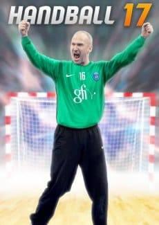 Handball 17 торрент