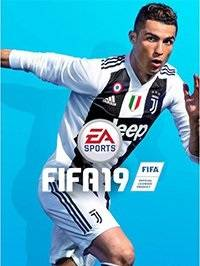 FIFA 19 торрент
