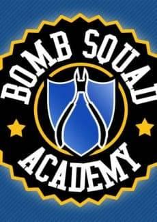 Bomb Squad Academy торрент