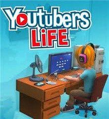 Youtubers Life торрент
