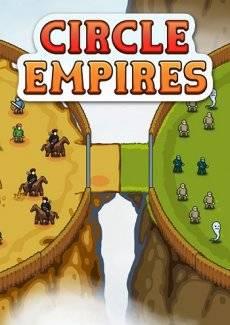 Circle Empires торрент