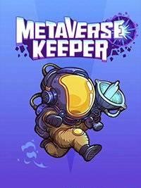 Metaverse Keeper торрент