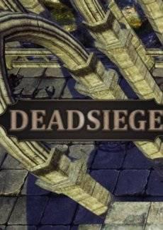 Deadsiege торрент