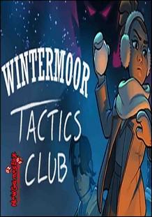 Wintermoor Tactics Club торрент