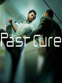 Past Cure торрент