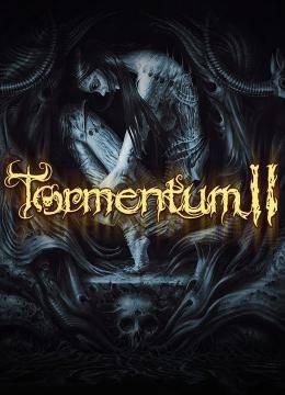 Tormentum 2 торрент