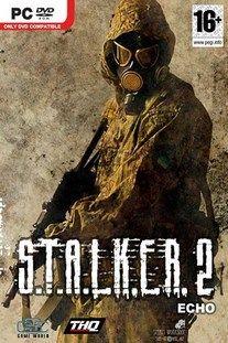 STALKER 2 торрент