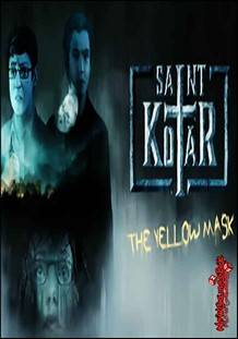 Saint Kotar торрент