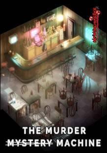 The Murder Mystery Machine торрент
